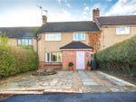 Thumbnail for sale in Park Crescent, Sunningdale, Berkshire