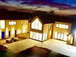 Thumbnail to rent in Grove House, Llyndir Lane, Rossett