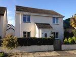 Thumbnail for sale in Capern Close, Braunton
