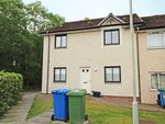 Thumbnail to rent in Woodlands View, Inverness