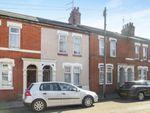 Thumbnail for sale in Seymour Street, St James, Northampton
