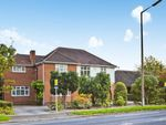 Thumbnail to rent in Derby Road, Risley, Derby, Derbyshire