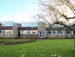 Thumbnail to rent in Sefton Court, Sefton Road, Ranmoor