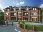Thumbnail to rent in Fernleigh House, Apt 6, Alderley Road, Wilmslow