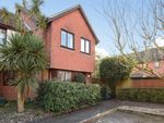 Thumbnail for sale in Armstrong Close, Walton-On-Thames