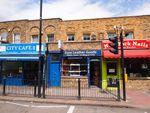 Thumbnail for sale in Hackney Road, London, Haggerston