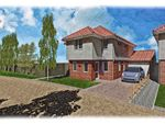 Thumbnail for sale in Spire View, Jobs Lane, March