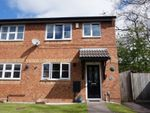 Thumbnail for sale in Delancey Keep, Sutton Coldfield
