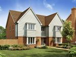 "Thumbnail to rent in ""Evesham"" at Langmore Lane, Lindfield, Haywards Heath"