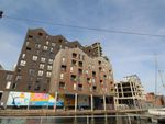 Thumbnail to rent in Quayside, The Mill, College Street, Ipswich Waterfront