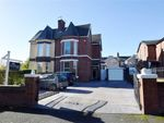 Thumbnail to rent in Hawcoat Lane, Barrow In Furness, Cumbria