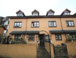 Thumbnail for sale in Libra Road, Bow