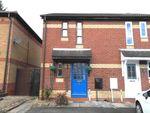 Thumbnail to rent in Sunbeam Way, Birmingham