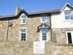 Thumbnail to rent in Church Terrace, Shilbottle, Alnwick