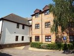Thumbnail for sale in Templemead, Witham, Essex