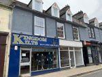 Thumbnail to rent in Bridge Street, Dunfermline