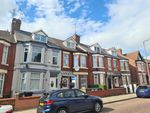 Thumbnail for sale in Oxton Road, Wallasey
