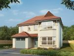 Thumbnail to rent in Beckets Rise, Worting Road, Basingstoke, Hampshire