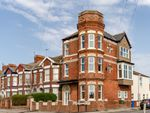 Thumbnail to rent in Courtyard Mews, Queen Street, Withernsea