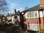 Thumbnail to rent in Coniston Avenue, Leeds