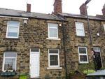 Thumbnail to rent in John Calvert Road, Woodhouse, Sheffield