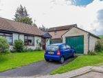 Thumbnail to rent in De Braose Close, Danescourt, Cardiff