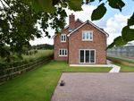 Thumbnail for sale in Mill Road, Offenham, Evesham