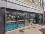 Thumbnail to rent in 25 Ridley Road, London