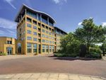 Thumbnail to rent in Cai, Royal Quays, Newcastle Upon Tyne