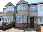 Thumbnail for sale in Carlyon Close, Wembley