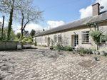 Thumbnail to rent in Manor Mews, Shalstone Manor, Main Street, Shalstone