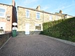 Thumbnail to rent in Jenkin Road, Horbury
