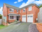 Thumbnail to rent in Jubilee Close, Whittle-Le-Woods, Chorley, Lancashire