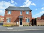 Thumbnail to rent in Barrow Syke, Bolton-Upon-Dearne, Rotherham