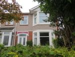 Thumbnail to rent in Addison Road, Keresley, Coventry