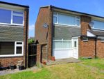 Thumbnail to rent in Paddock Walk, Cosham, Portsmouth
