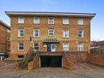 Thumbnail to rent in Mackenzie House, Pembroke Road, London