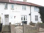 Thumbnail to rent in The Roundway, Tottenham