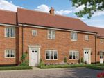 Thumbnail to rent in The Daphne, Station Road, Framlingham, Suffolk