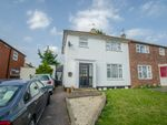 Thumbnail for sale in Fairfield Way, Hitchin, Hertfordshire