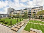 Thumbnail to rent in Central Avenue, London