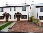 Thumbnail to rent in Plot 17, Phase 2, The Roch, Ashford Park, Crundale