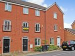 Thumbnail for sale in Chervil Close, Valley Heights, Newcastle-Under-Lyme