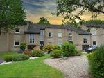 Thumbnail for sale in Grendon Court, Stirling, Stirling