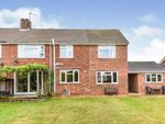 Thumbnail for sale in Downs Close, Hunstanton
