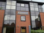 Thumbnail to rent in Meridian South, Meridian Business Park, Leicester
