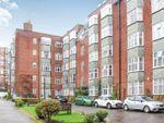 Thumbnail to rent in Calthorpe Mansions, Birmingham