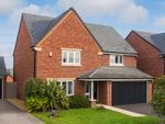 "Thumbnail to rent in ""Lamont"" at Cheriton Close, Connah's Quay, Deeside"