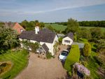 Thumbnail to rent in Stansfield, Sudbury, Suffolk