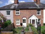 Thumbnail to rent in Beeleigh Road, Maldon
